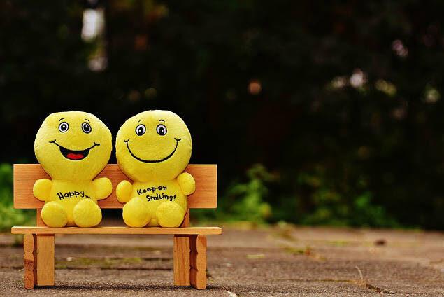 Smiles-Bench