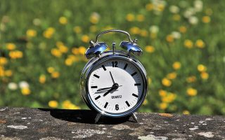 morning-saving-time