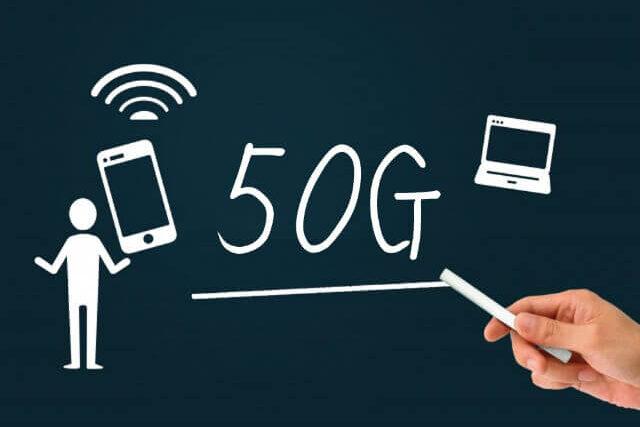 50G黒板