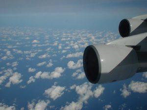 沖縄へ2001