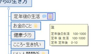 カテゴリー設計_注